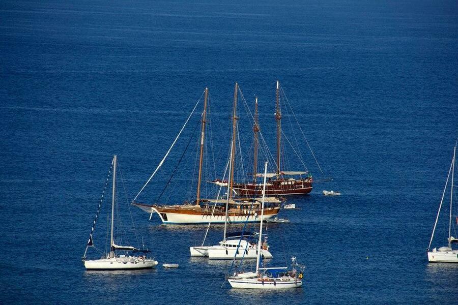 Technicalboat (MYBUBU)  - 1
