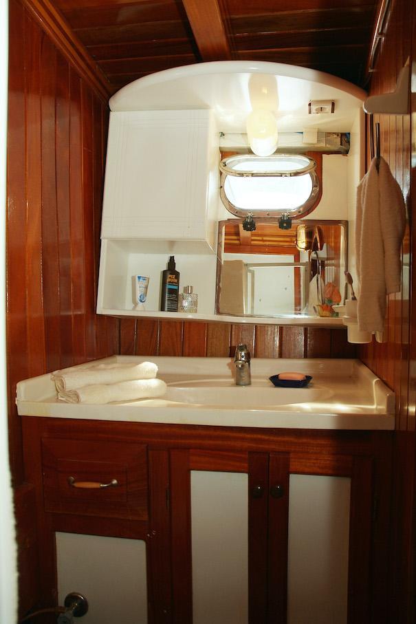 Technicalboat (MYBUBU)  - 6