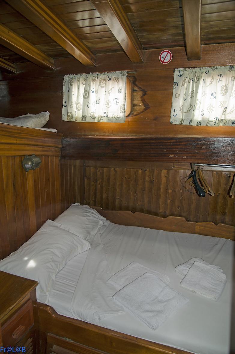 Technicalboat (MYBUBU)  - 9