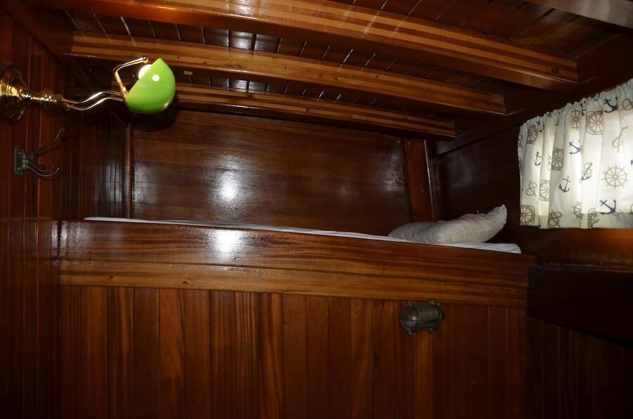 Technicalboat (MYBUBU)  - 11