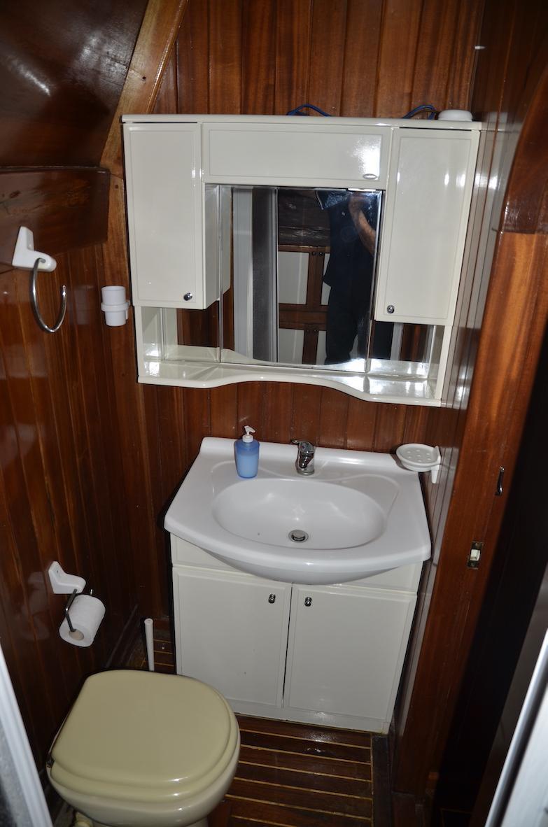 Technicalboat (MYBUBU)  - 13