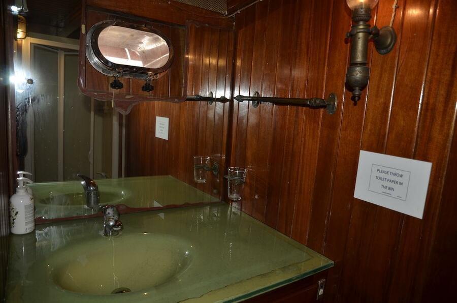Technicalboat (MYBUBU)  - 14