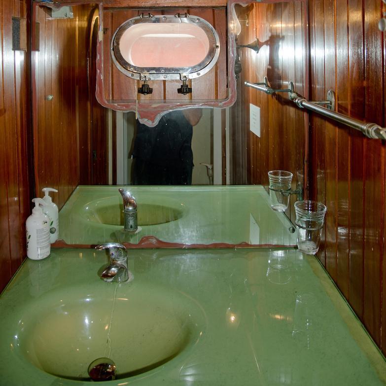 Technicalboat (MYBUBU)  - 15