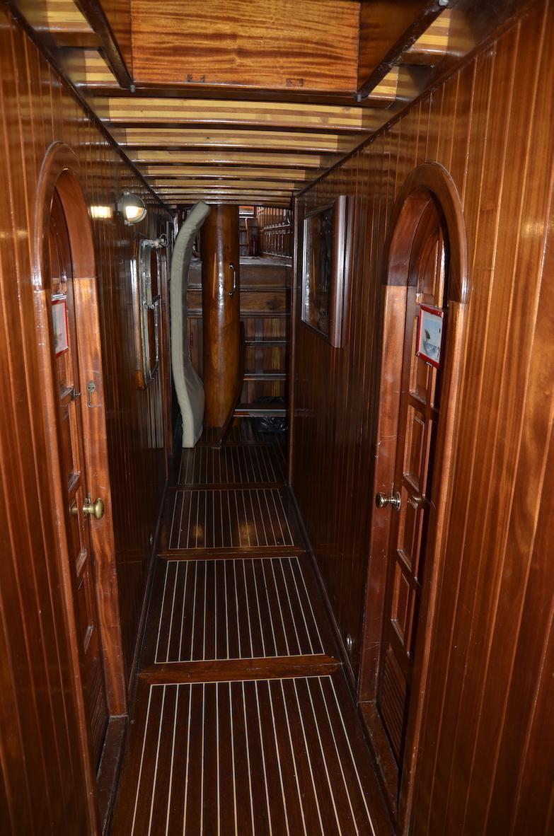 Technicalboat (MYBUBU)  - 16