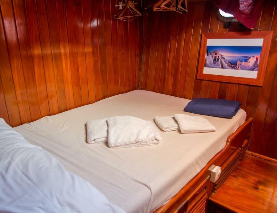 Technicalboat (MYBUBU)  - 18