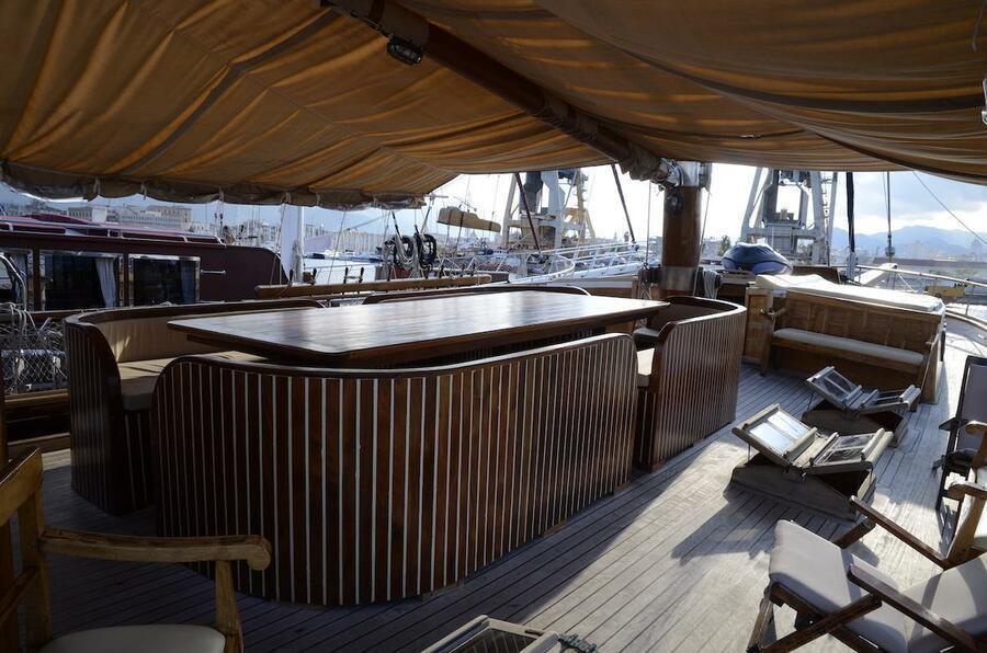 Technicalboat (MYBUBU)  - 19
