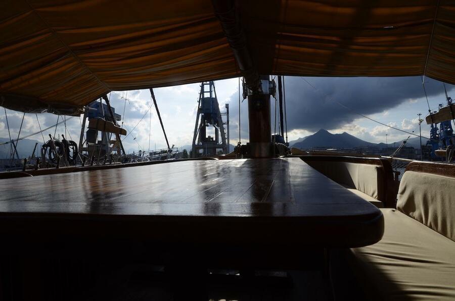 Technicalboat (MYBUBU)  - 20