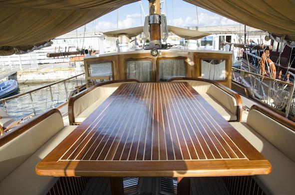Technicalboat (MYBUBU)  - 22