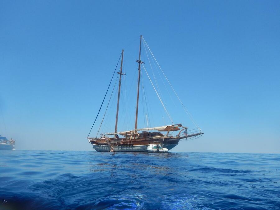Technicalboat (MYBUBU)  - 26