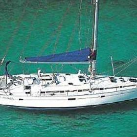 Alboran Monica Cabo Verde