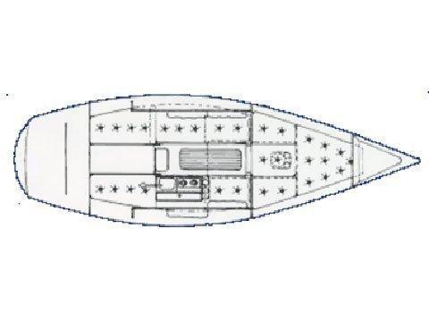 Plan image - 0