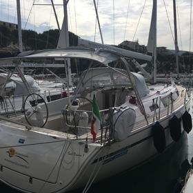 Sail Dream 1