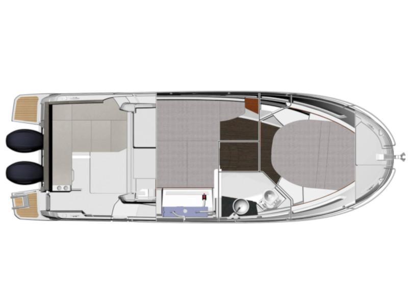 Merry Fisher 895 (NATASHA) Plan image - 4