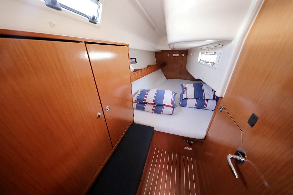 Bavaria 32 Cruiser (STAR CHIARA)  - 7