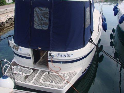 Paulina - 0