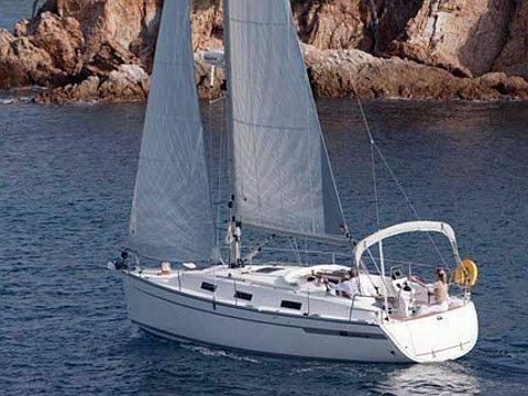 Bavaria 32 Cruiser (STAR CHIARA)  - 2