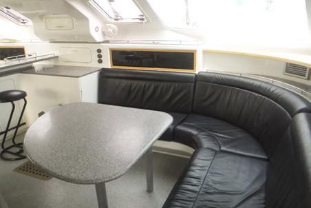 Voyage 520 - 4 + 2 cab. (XPRESSO )  - 18