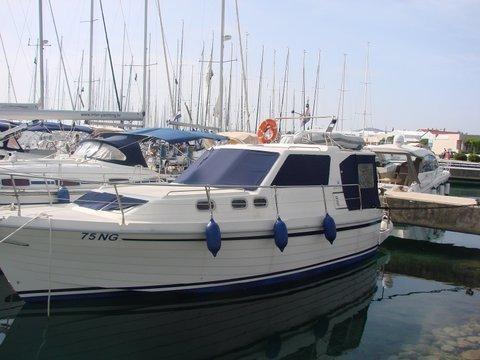 Paulina - 1