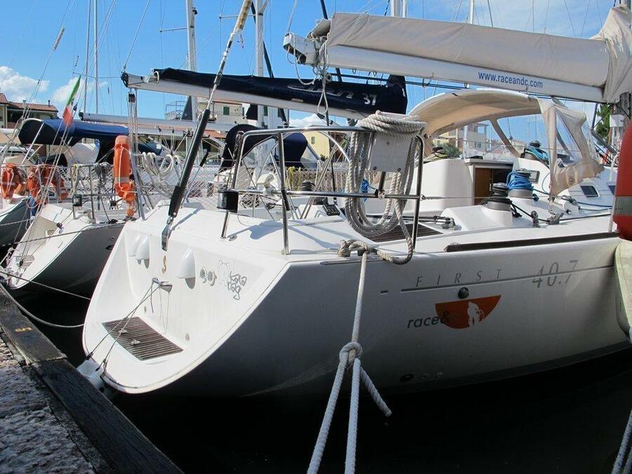 Kala Nag - 1