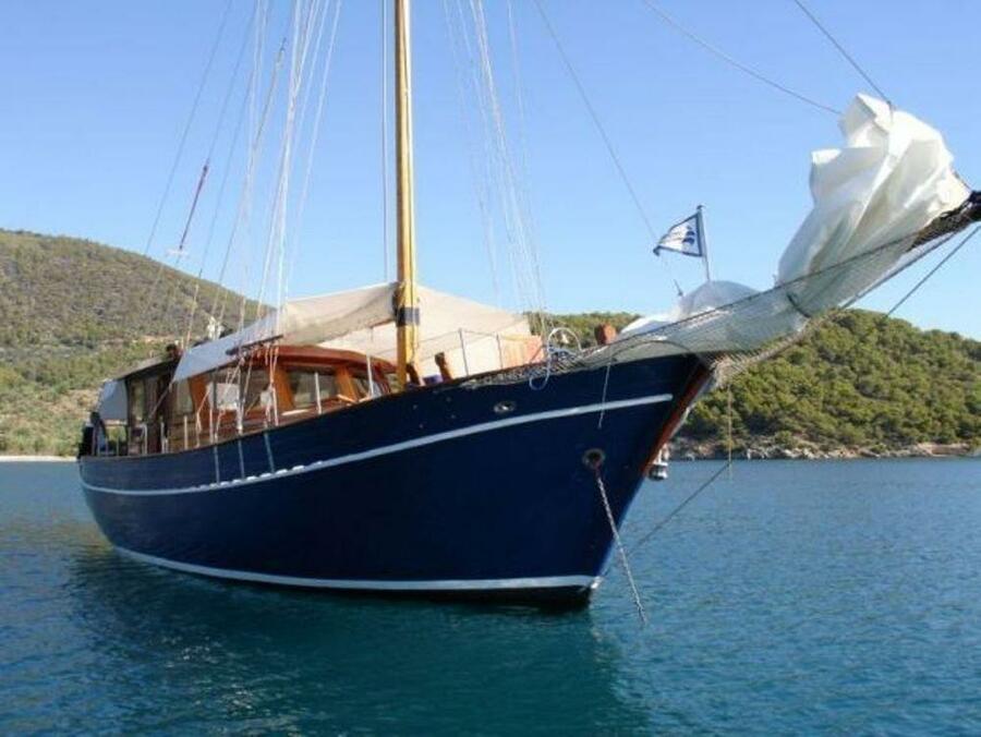 Aegeas - 0