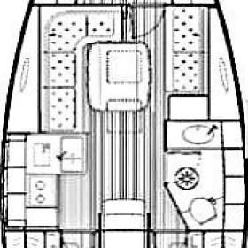 MH 25 - 0
