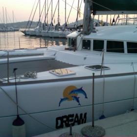 Dream - 1