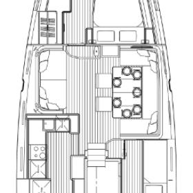 Bubamare (crewed) - 0