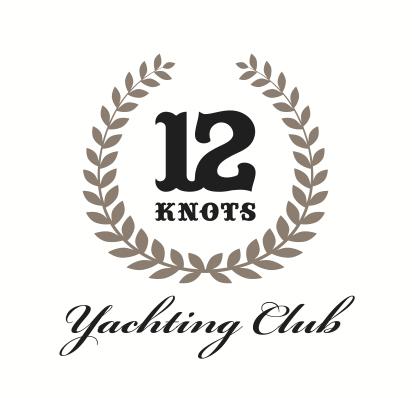 12 Knots Charter