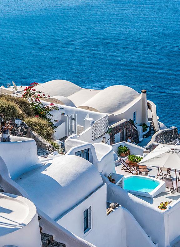 Греция cruise main