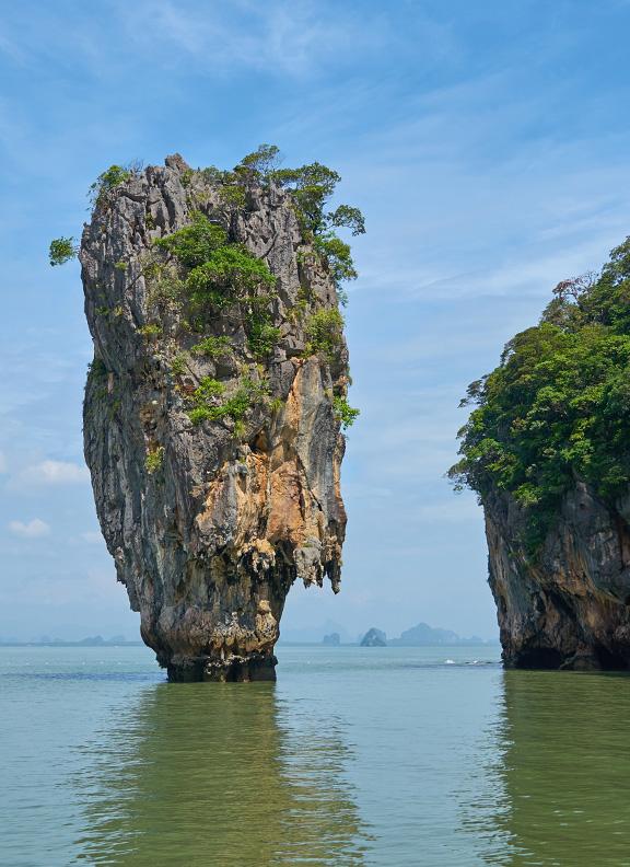 Таиланд cruise main