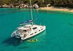 https://12knots.ru/storage/app/media/seo_yachtcharter/bahamas-cabin-charters-1.jpg