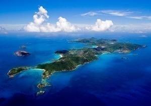 https://12knots.ru/storage/app/media/seo_yachtcharter/bahamas-cabin-charters-3.jpg