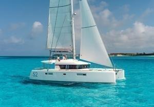 Аренда яхт на Багамских островах