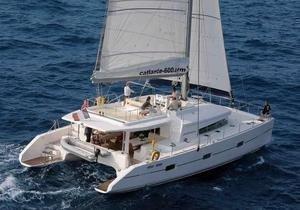 https://12knots.ru/storage/app/media/seo_yachtcharter/cuba-cabin-charters-3.jpg