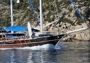 https://12knots.ru/storage/app/media/seo_yachtcharter/greece-cabin-charters-1.jpg