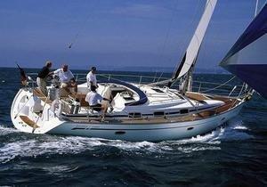 Аренда яхт на Мальте