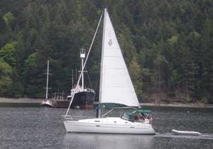 Аренда яхт в Северной Америке