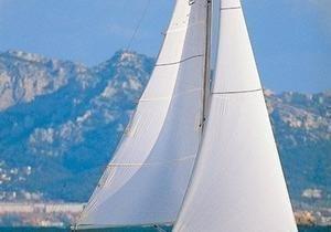 Аренда яхт на севере Франции
