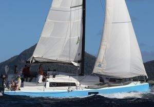 Аренда яхт на юге Франции
