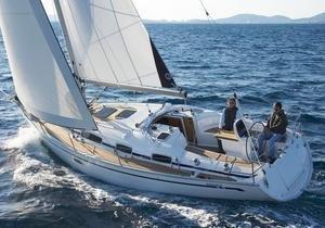 Аренда яхт в Испании