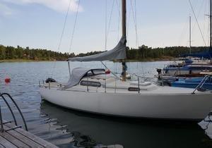 Яхтинг и аренда яхт в Швеции