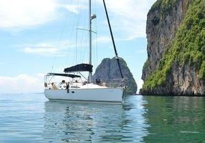 https://12knots.ru/storage/app/media/seo_yachtcharter/thailand-cabin-charters-1.jpg