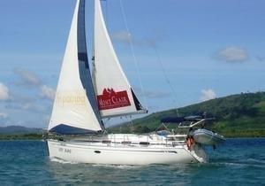 Аренда яхт на Филиппинах