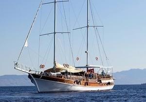 https://12knots.ru/storage/app/media/seo_yachtcharter/turkey-cabin-charters-1.jpg
