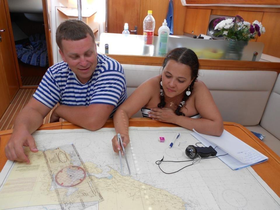 Капитан парусной яхты praktika_intensiv2.jpg