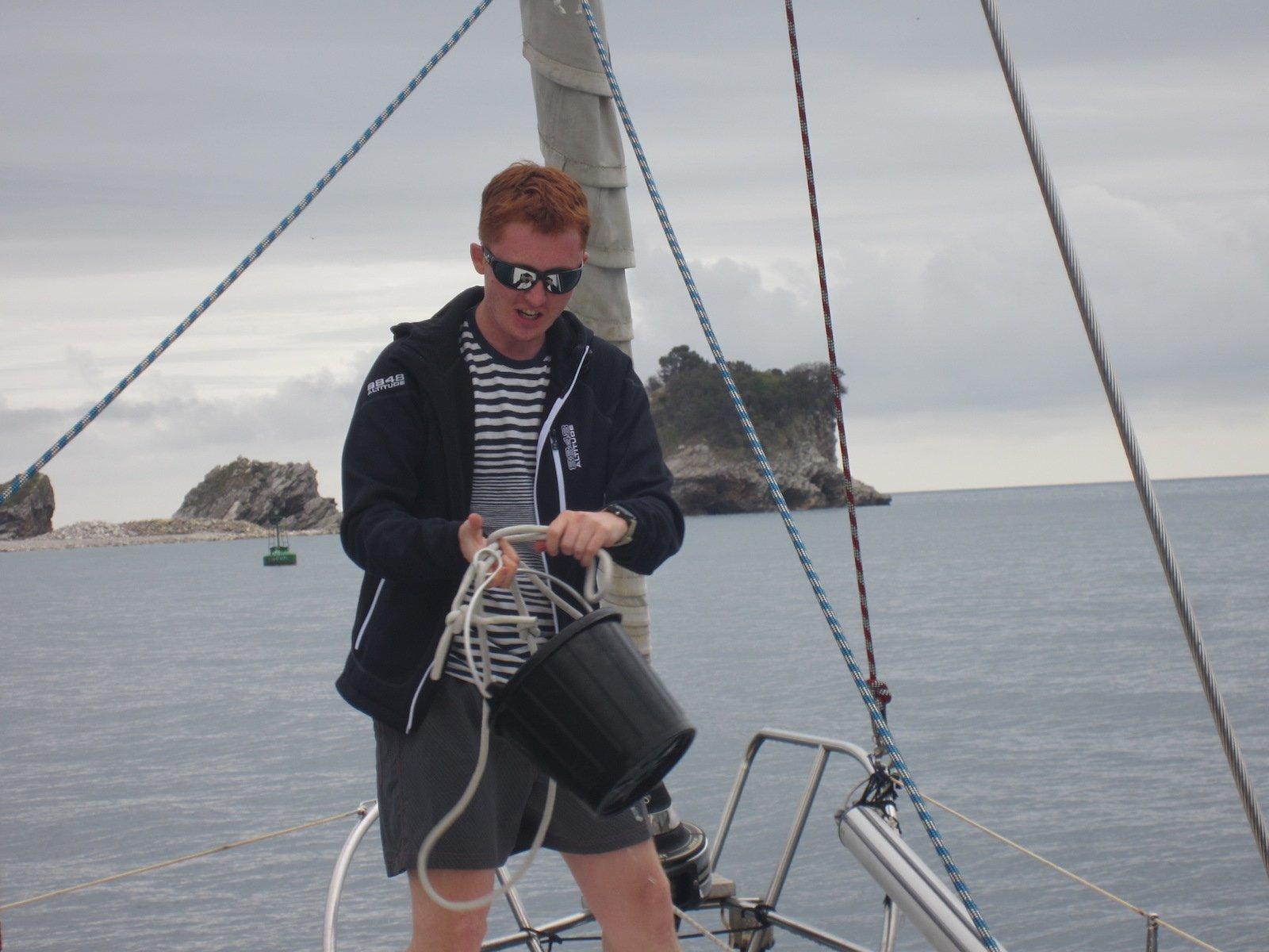 Капитан парусной яхты praktika_intensiv3.jpg