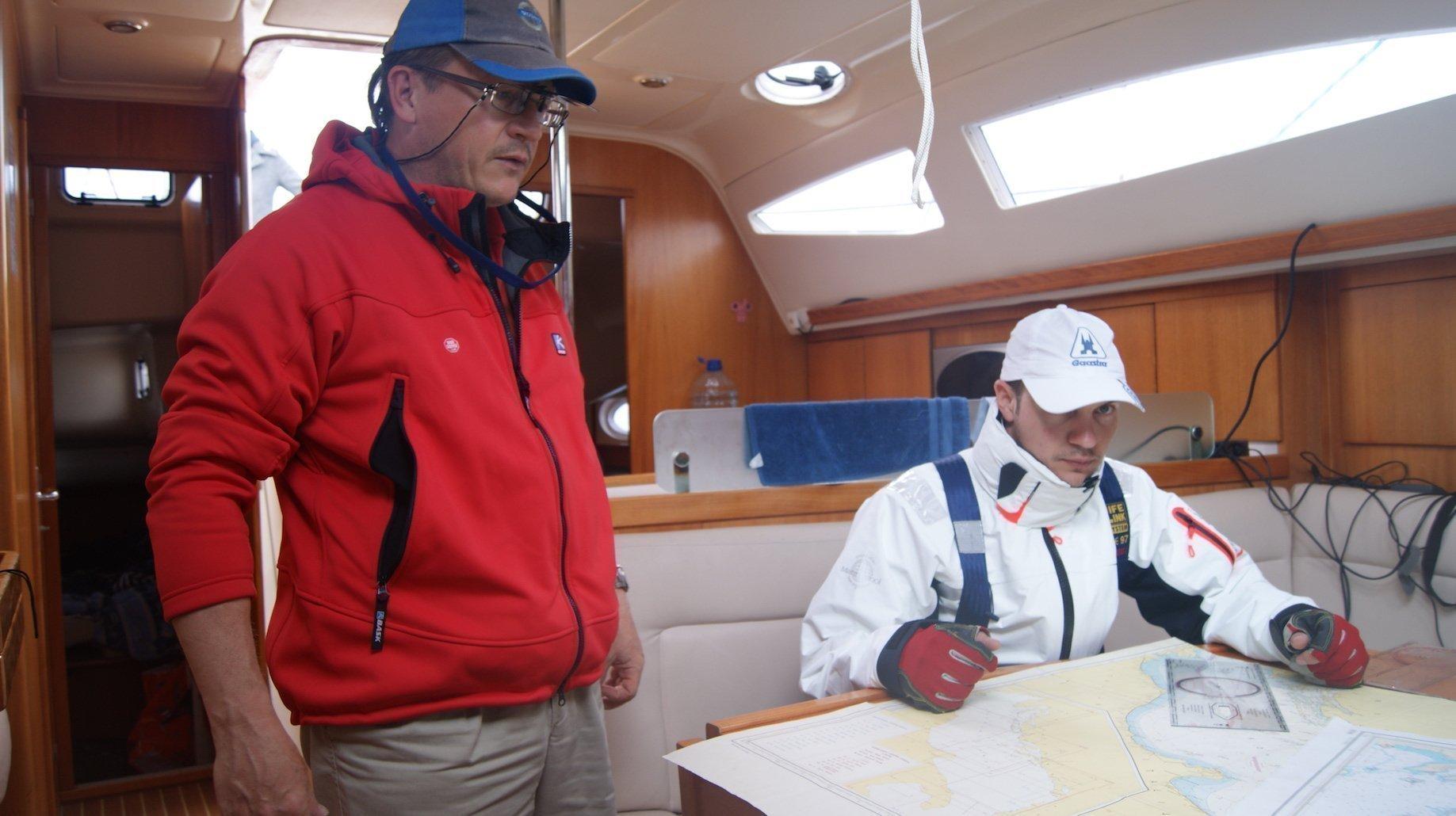 Капитан парусной яхты praktika_intensiv5.jpg