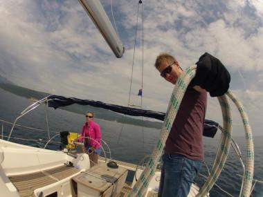 Капитан парусной яхты praktika_intensiv6.jpg
