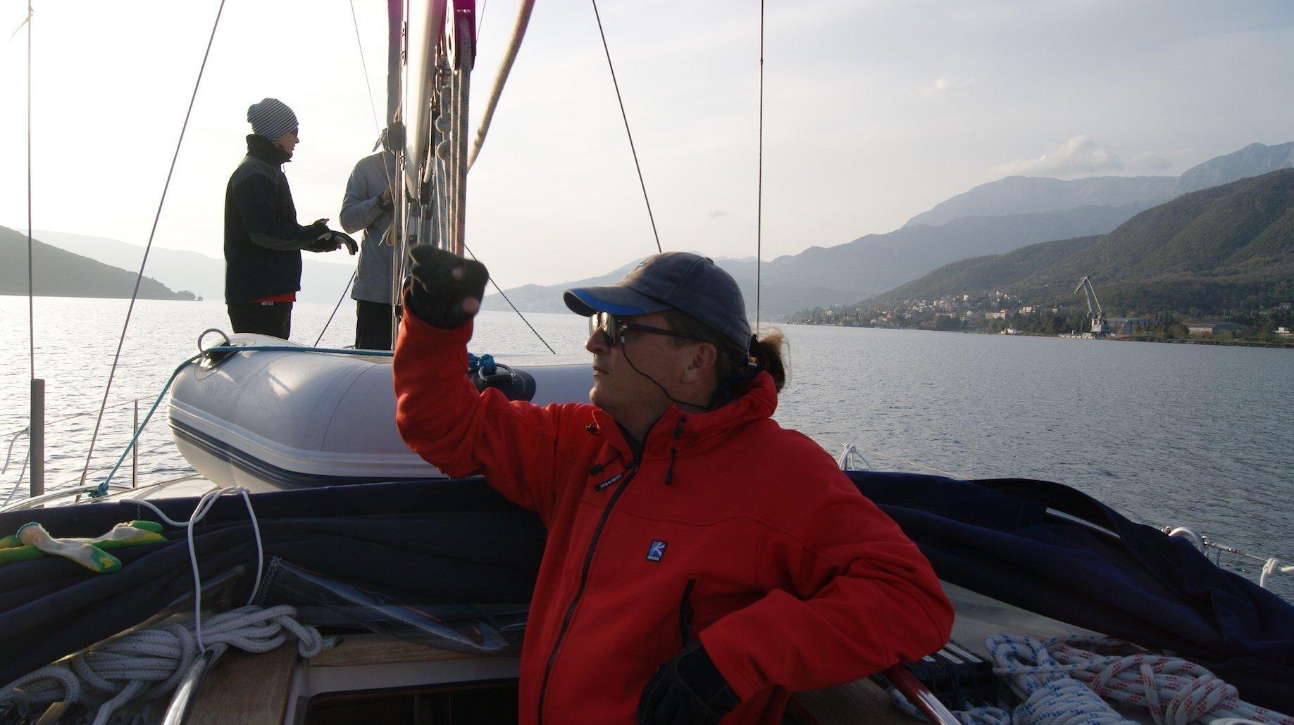 Капитан парусной яхты praktika_intensiv12.jpg