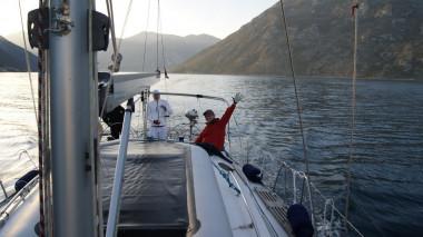 Капитан парусной яхты praktika_intensiv14.jpg